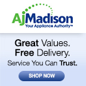 AJ Madison - 125x125