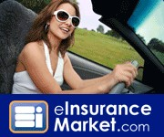Save up to $400 on auto insurance
