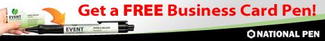 FreeBusinessCardPen.com