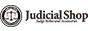 JudicialShop.com