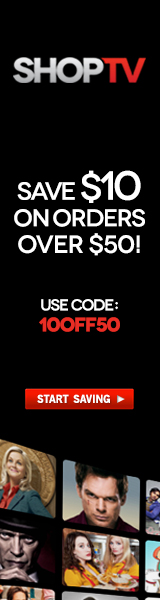 10 Off Orders of $50