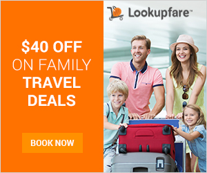 Family Travel, Family Holiday