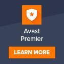 US – AVAST Premier