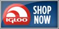 Igloo Online Store