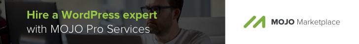 WordPress Premium Support - WP Live