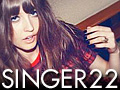 Shop Celebrity Fashions at Singer22.com