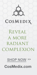 Reveal a More Radiant Complexion with CosMedix