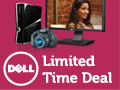 Limited Time Deal, Save Big on Popular TVs, Monitor, Printers, Accessories, and More