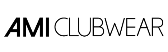Shop AMIClubWear for the latest in Dresses and Club Wear