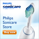Philips Sonicare Buy Now