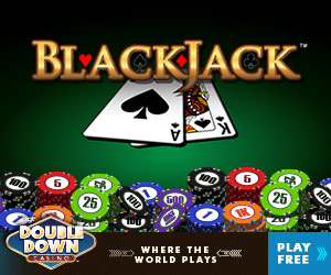 300x250 Blackjack medium rectangle