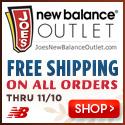 125x125 Free Shipping thru 11/10