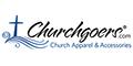 Churchgoers.com