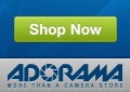 Adorama -Shop Now