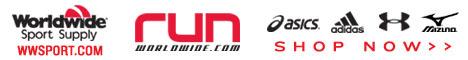 Worldwide Sport Supply - #1 Online Wrestling Store