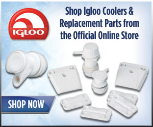 The Igloo Online Store