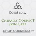Chirally Correct Skincare