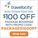 Travel,Travelocity