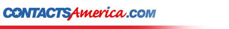 Contacts America.com
