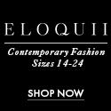 Shop Plus Size Fashion at ELOQUII
