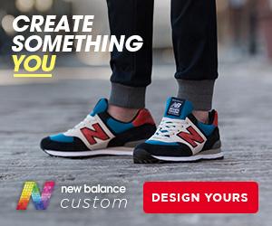 Custom 574 300x250