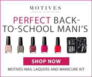 MotiveCosmetics.com
