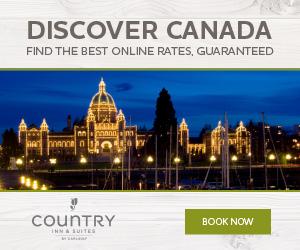 Canada_300x250
