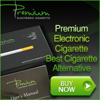 PremiumEcigarette