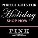 Perfect Gifts For Holiday 125*125