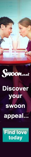 Swoon.co.uk