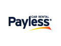PayLessCar Coupon: Car rental from $10.00/day + Extra 15% Coupon