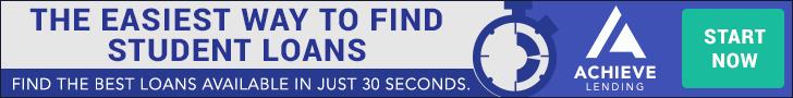 AchieveLending.com - Find student loan in 30 seconds.