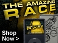 Amazing Race - Shop Now