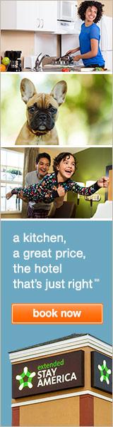 Capital Region, NY Motels, Capital Region, NY Hotels, Capital Region Lodging, Capital Region B&B's, Capital Region Motels, Hotels, Inns, Capital Region, NY Bed and Breakfast, Bed and Breakfasts