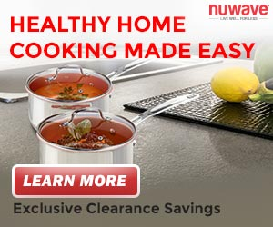 Exclusive Clearance Savings 3-quart Saucepan Package