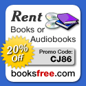 Booksfree Coupons