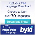 Free Byki Language Download