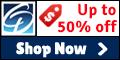 Carson-Dellosa Up to 50% Off Sale