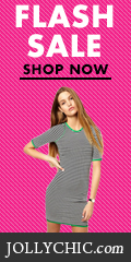 120x240 Bodycon Dress Sale - Ends June 30th
