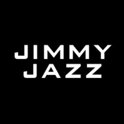 $5 Off Any Shipping Method at JimmyJazz.com with code JJ5OFFSHIP at checkout!
