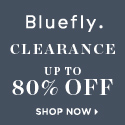 Bluefly Clearance