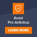 US – AVAST Pro Antivirus