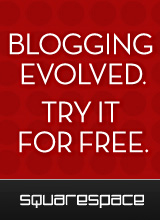 Blogging Evolved