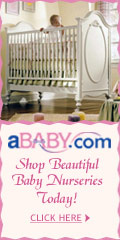 aBaby.com - The ultimate baby shop.