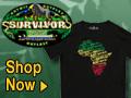 Survivor on CBS - Shop now