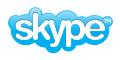 Skype Affiliate Program