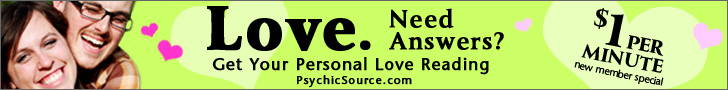 Psychic Reading Reviews Image-8240723-10994697