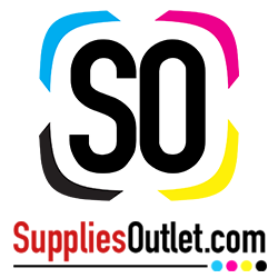 SuppliesOutlet - Ink & Toner Cartridges