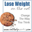 Lose Weight On the Net