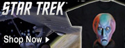 Shop for Star Trek Gear at CBS